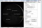 Virtual Moon Atlas Expert