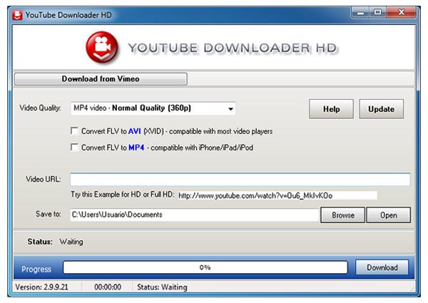 Images Youtube Downloader Hd