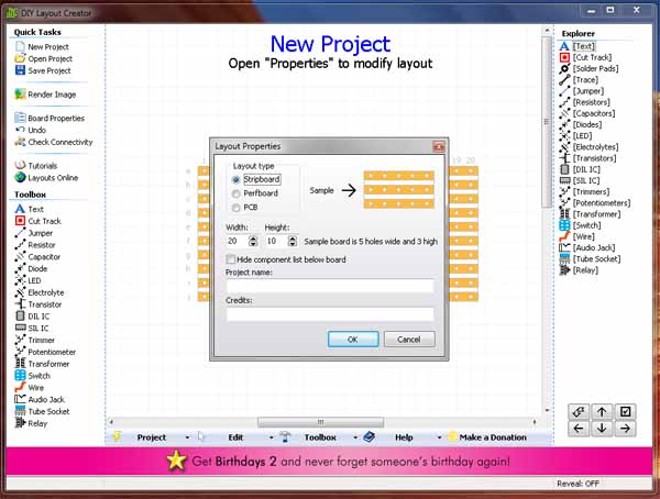 Pdfin pdf to dwg converter 3.0