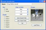 Learn Visual Basic 5