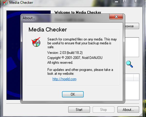 CCleaner 5406411 - Download em Portugus