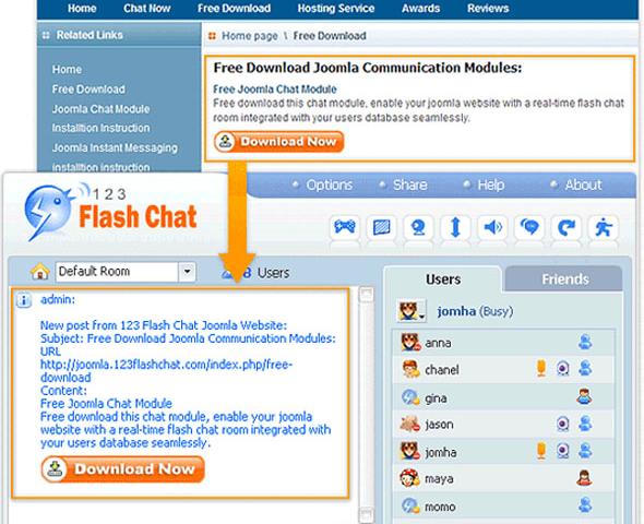flash chat eskorte i rogaland