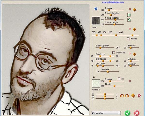 Sketch master - скачать бесплатно sketch master для windows.