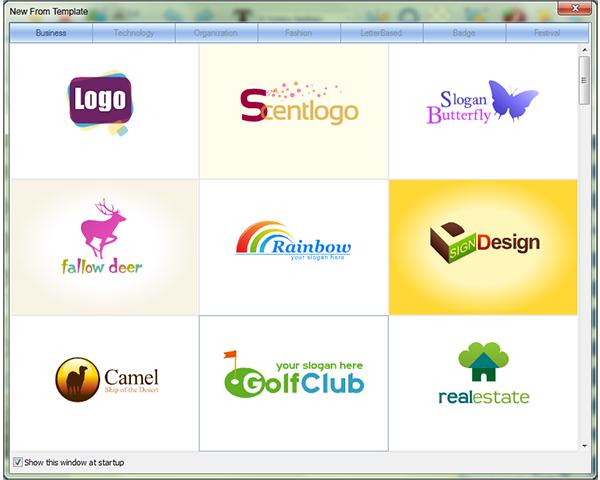 HOW Logo Design Awards  HOW Design