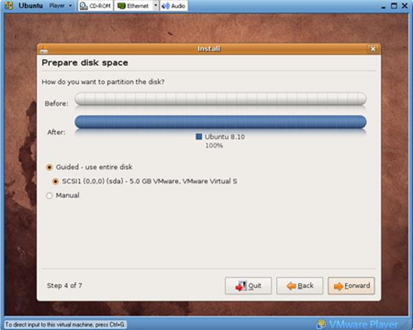 cyberlink powercinema 3 0 ati edition patch