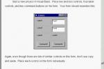 Visual Basic for Kids