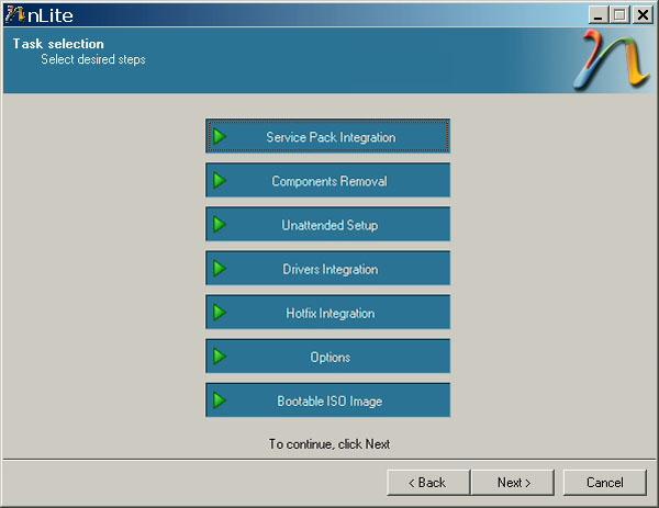 Где скачать бесплатную программу для взлома страницы в контакте
