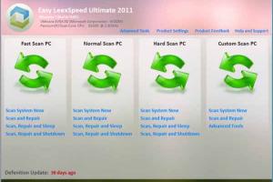 Easy LeexSpeed