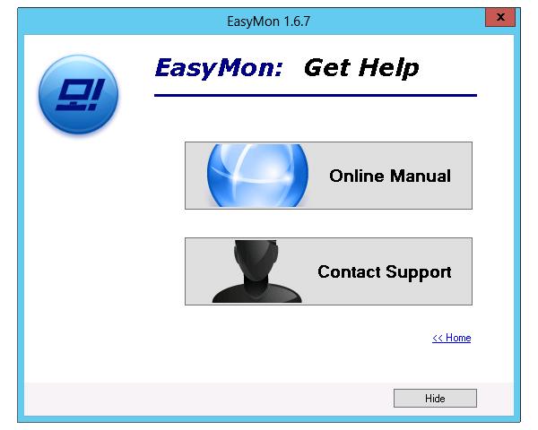 Images easymon for Fenetre zoom autocad