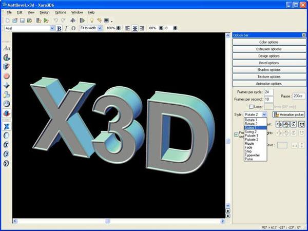 Как в 3d max сделать текст по кругу в