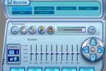 Realtek HD Audio Drivers