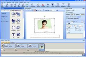 convertisseur pdf word en ligne gratuit