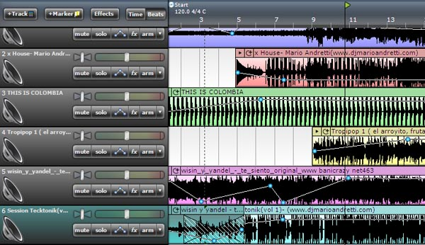 Mixcraft 5 free download with crack - Mixcraft 8 Crack +