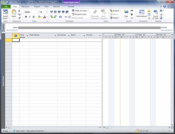 how to create data entry software in visual studio 2008