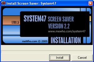 System47