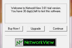 NetworkView