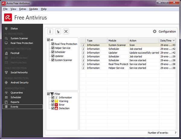 avira antivir removal tool for windows 10
