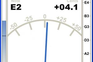 AP Tuner