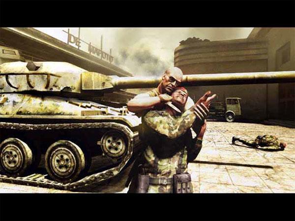 Patch Splinter Cell: Double Agent (Ubisoft 2006)- Год выхода: 2006 Жанр: Ac