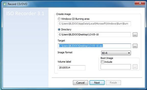 Descargar Windows Vista Home Basic Supercomprimido