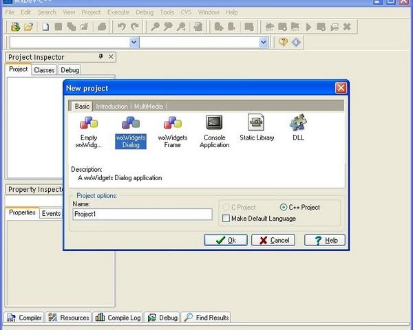 C-Free Professional Download - softpediacom