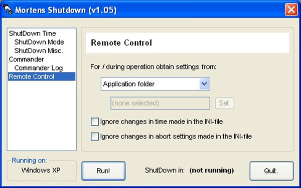 Cce Sp 2.67 Torrent
