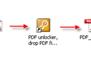 Pdf Unlocker скачать бесплатно русская версия - фото 3