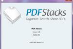 PDF Stacks