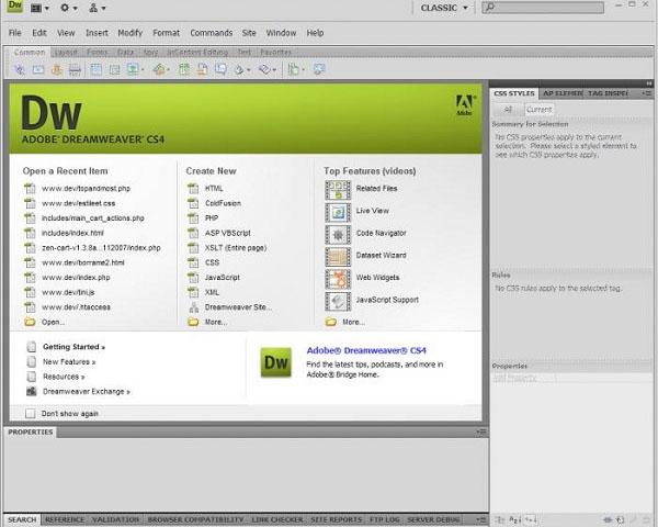 Adobe design premium cs4 key generator