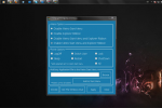 Metro UI Tweaker para Windows 8