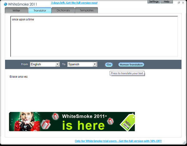 Whitesmoke_writing_software.en.downloadastro.com