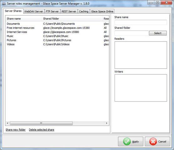 php wamp server téléchargement gratuit