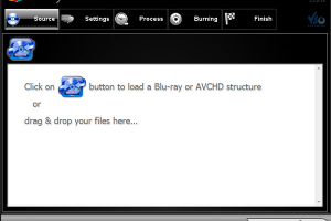 VSO Blu-ray to PS3 Converter