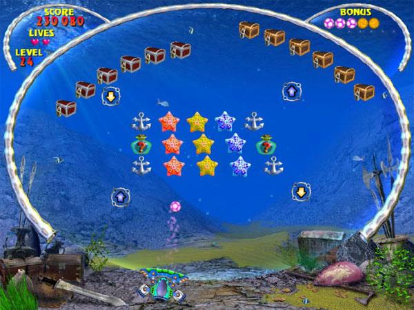 Descargar Juego Super Mario Bros 3 Version Editable Download