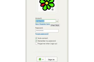 ICQ 7