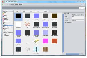Descargar urban pad gratis for Programa para disenar en 3d en espanol gratis