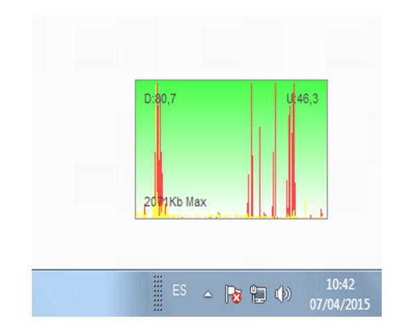Descargar Commview For Wifi 6 3 Y Aircrack 1 1 Ng En Windows 7