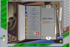 Игры Симулятор Больницы