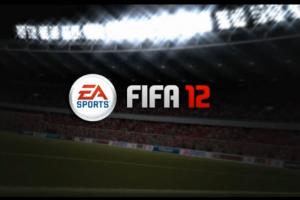 FIFA 12 Fast Start