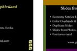 Plantillas gratis para PowerPoint