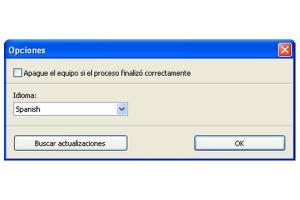 Descargar Skype Para Linux Mandriva