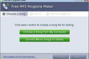 бесплатные песни формати мр 3 для сотовых телефонов: