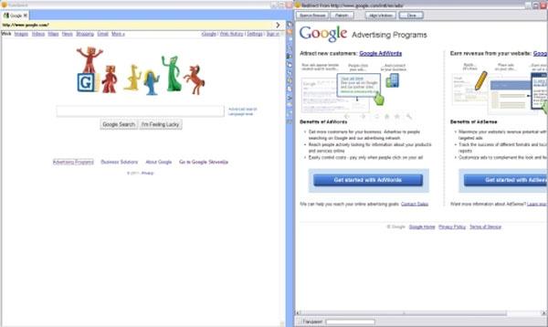 Images sundance web browser Browser info