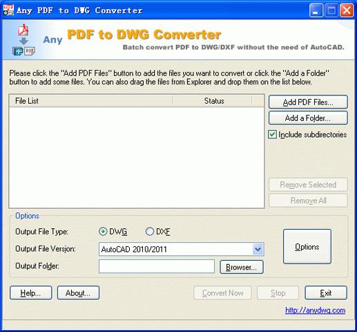 autodwg pdf to dwg converter 2019 registration code