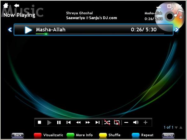 CyberLink PowerCinema Free Download for Windows 10, 7, 8/8 ...