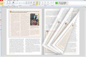 soda pdf creator free download