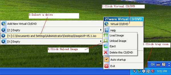 2tware virtual disk 2014 full Download