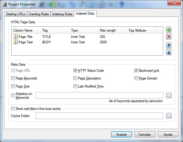 download Spring Dynamic Modules in Action 2010