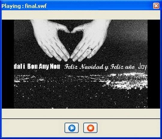 swf to pdf converter download