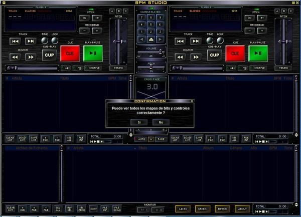 Mixcraft 3